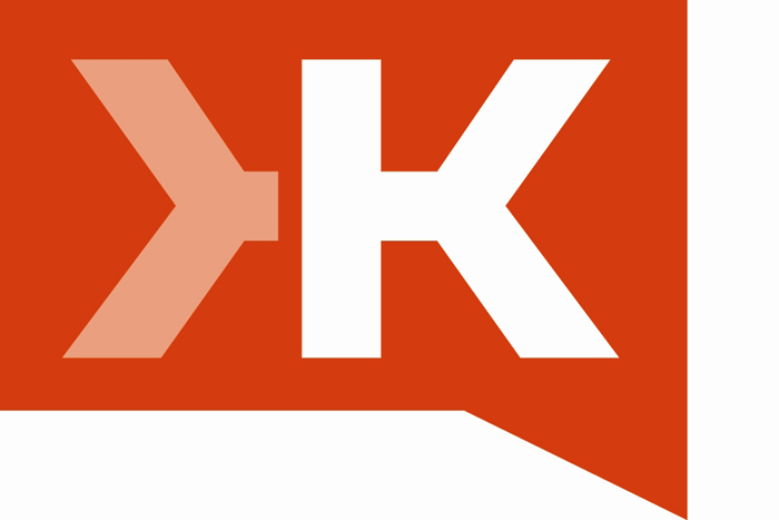 What is Klout?