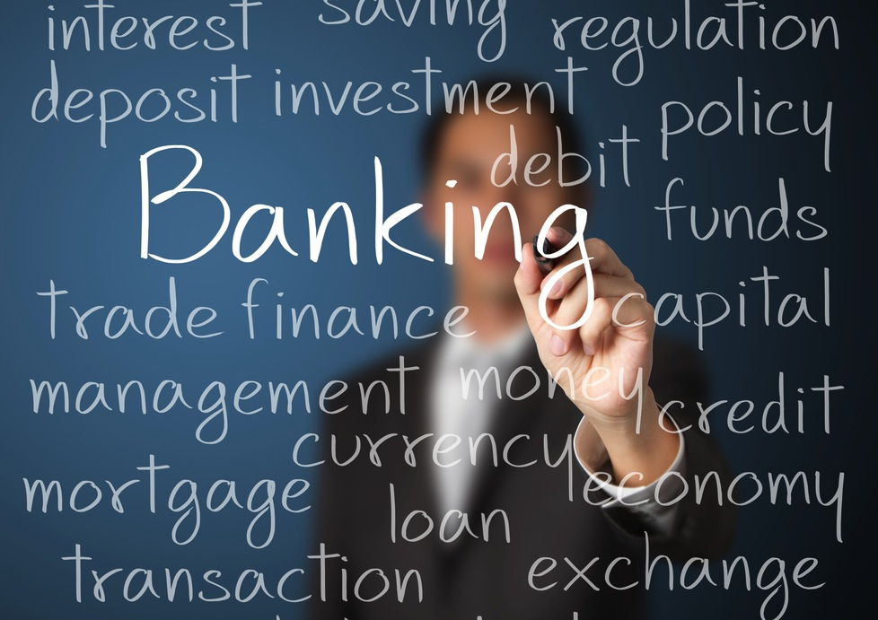 Business Bank Accounts: 6 Mistakes Small Businesses Make