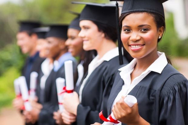Diploma to Paycheck: Job Search Tips for New Grads
