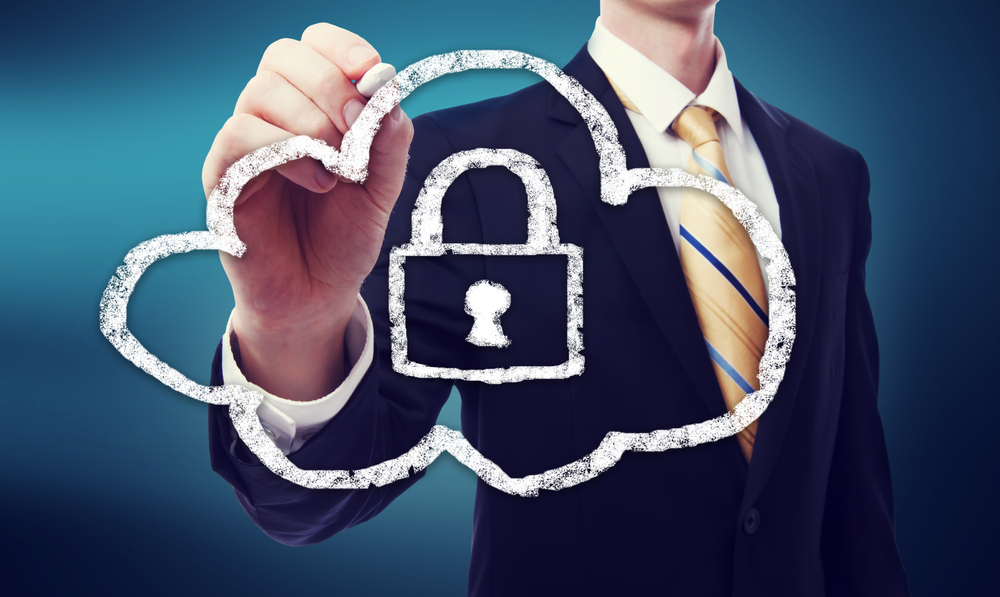 After Heartbleed: Protecting Small Business Email Data