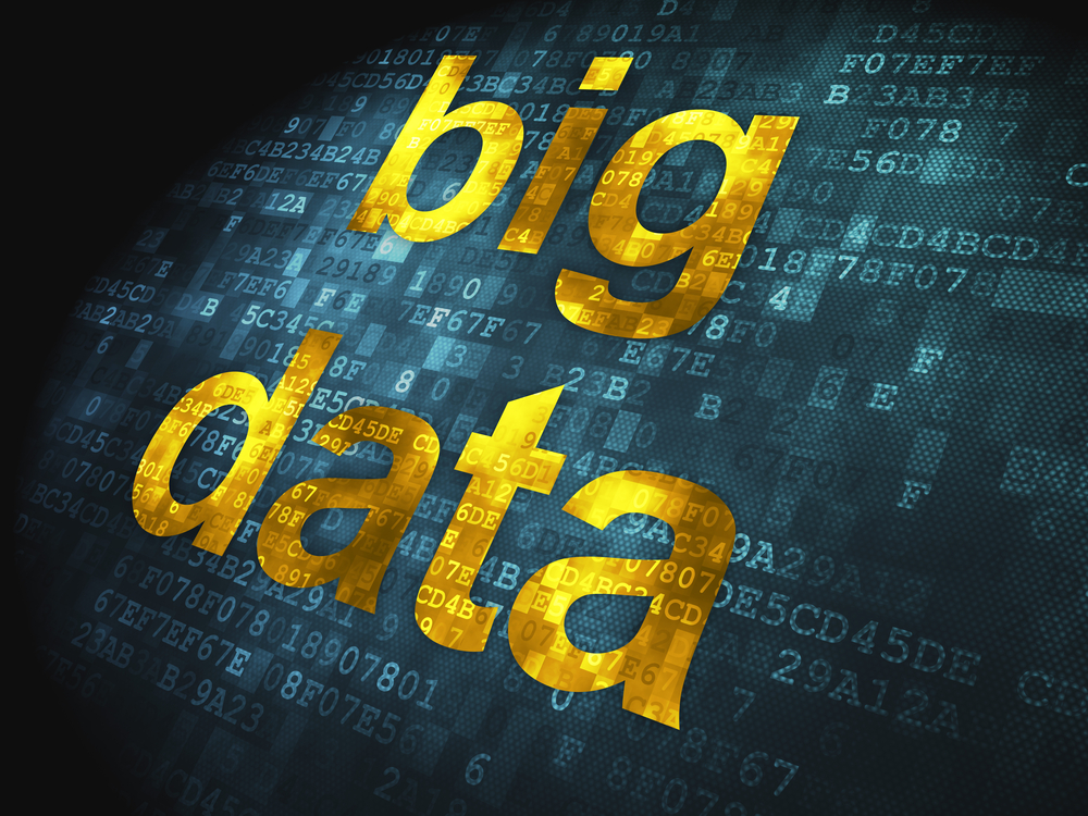 Boosting Customer Loyalty with Big Data