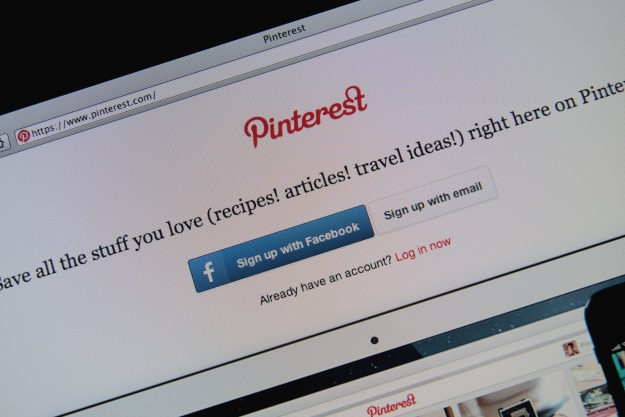 3 Pinterest Marketing Strategies to Boost Sales