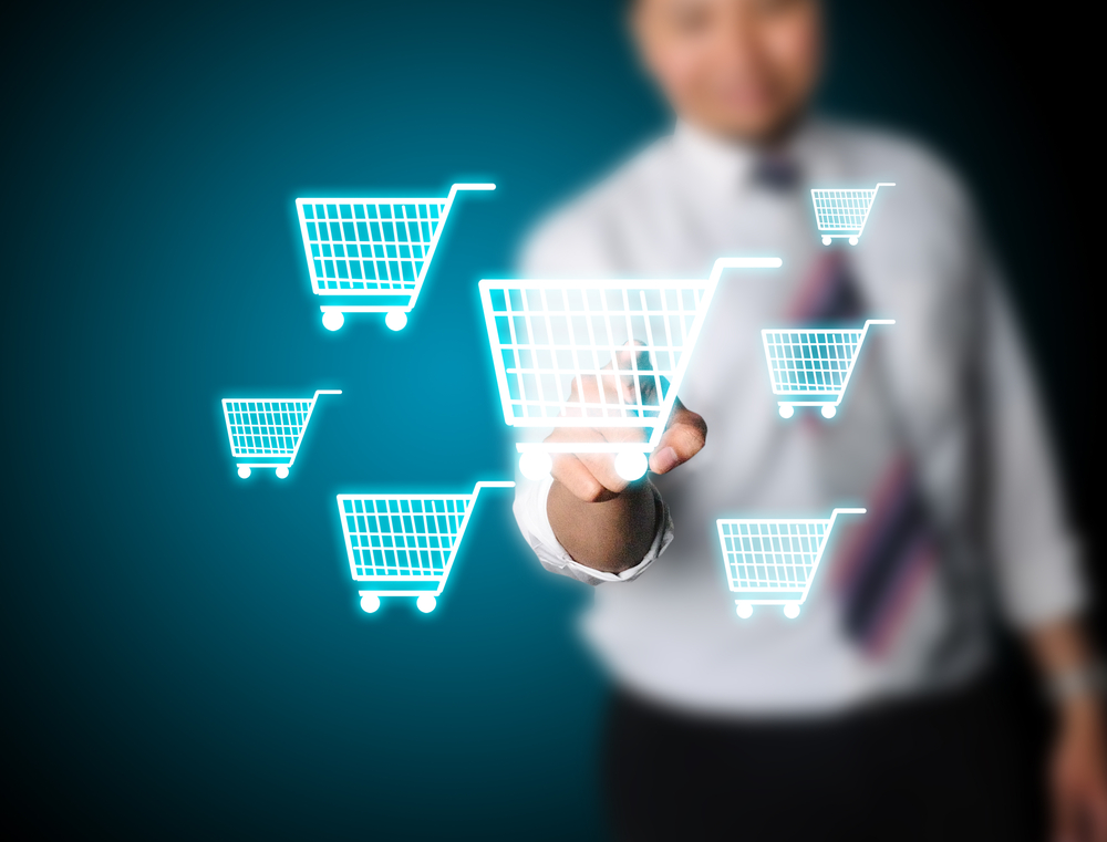 research paper on e commerce E-commerce research is a research for e-commerce and fashion social networking sites it willmy research plan for this project is to read and research the most popular fashion/ social network websites.