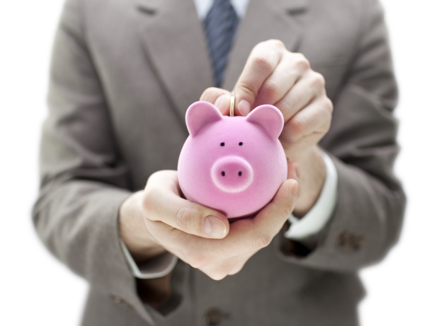 Choosing a Business Bank Account: 5 Things to Consider