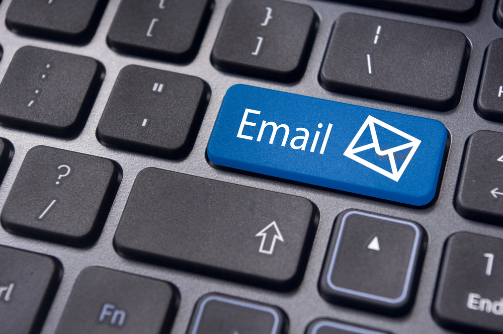 How to Choose a Business Email Service