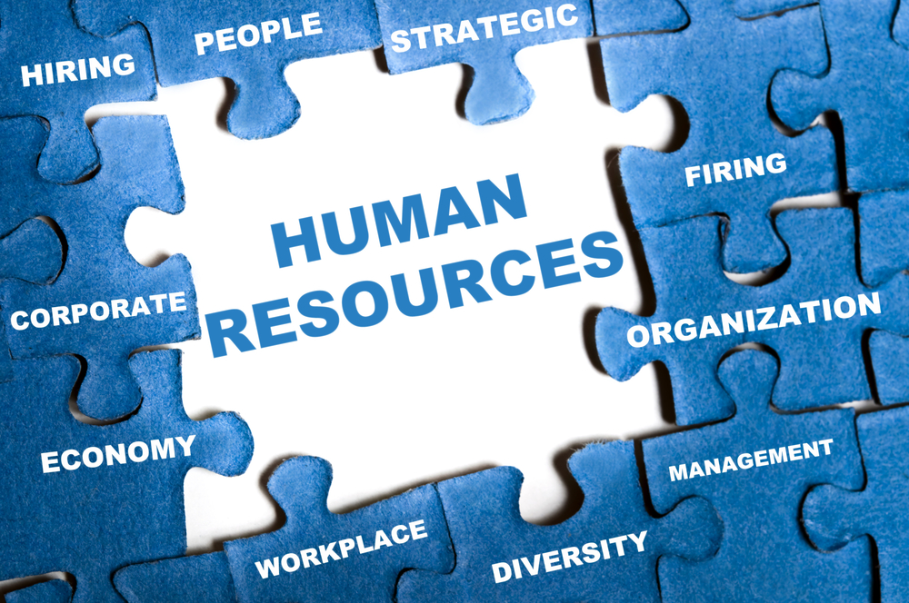 Human Resource Help: The Advantages of Employee Leasing