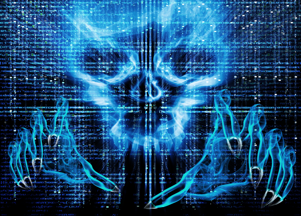 Sneak Attack! 5 Hidden Ways Viruses Infect Your Computer