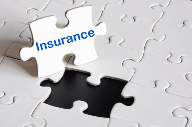 General Liability Insurance: 3 Costly Mistakes to Avoid
