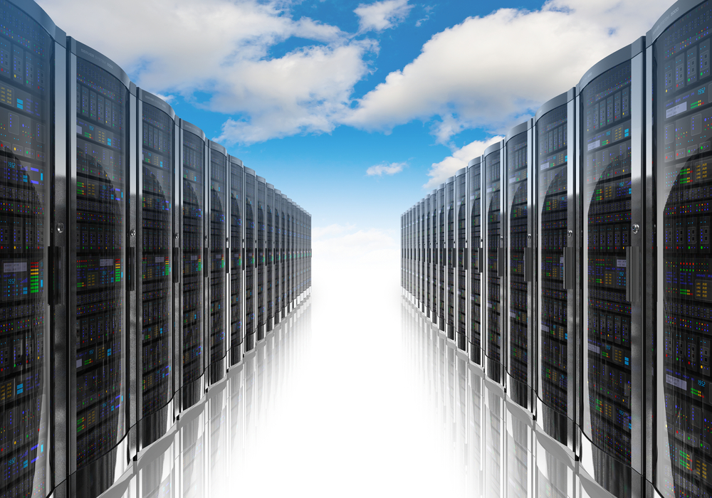 8 Tips on Picking the Right Cloud Storage Provider