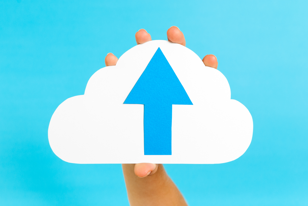 10 Things to Look for in a Cloud Data Backup Service