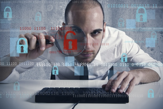 IT Security Careers: What Hiring Managers Want