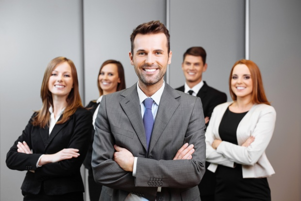 5 Tips for First-Time Managers   Leadership