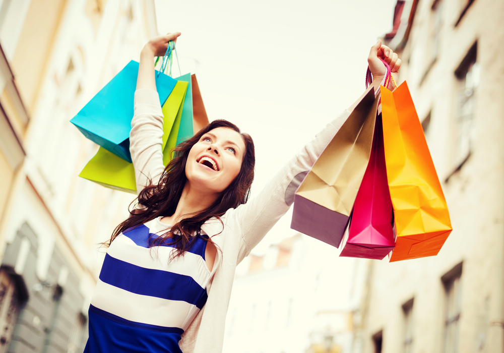 how to make sure customers love their purchases