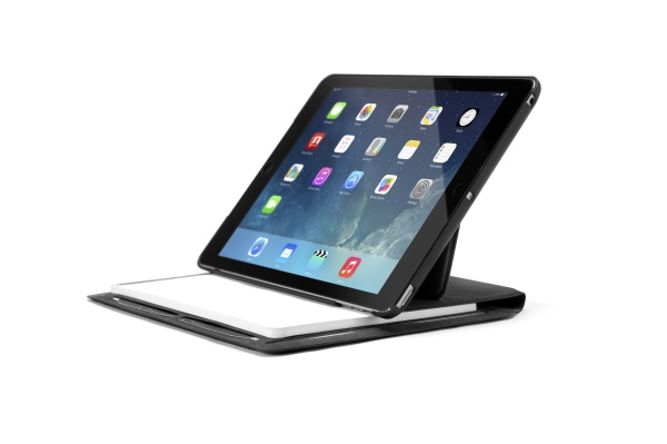 Booqpad for iPad Air