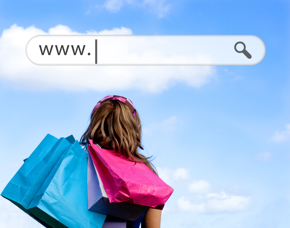 E-Commerce Success: 5 Ways to Build Your Online Store