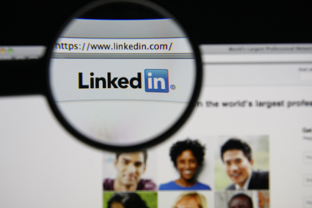 How to Get More Attention on LinkedIn