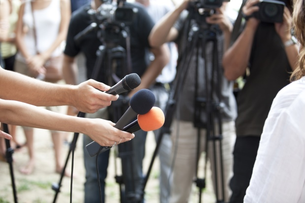 PR Do's and Don'ts: A Journalist's Perspective