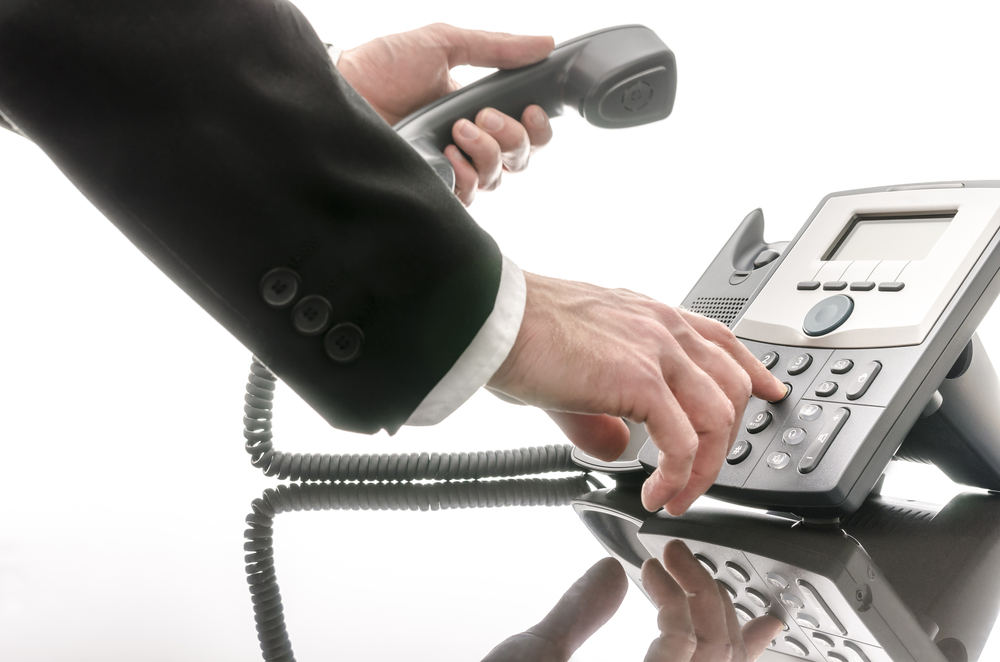 10 Features to Look for in a Business Phone System