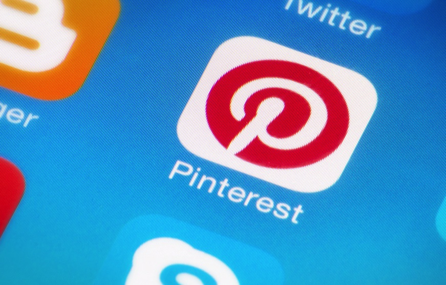 Pinterest to Start Testing Paid Ads