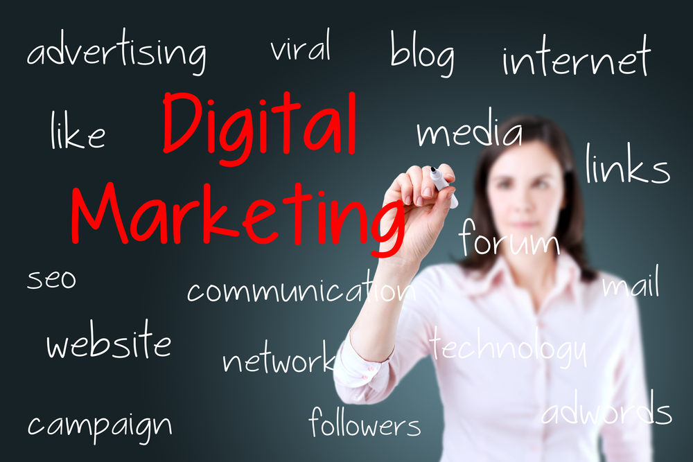 7 Digital Marketing Myths Debunked