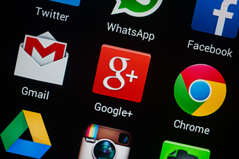 Google Apps Sharpens Monitoring Tools for Businesses