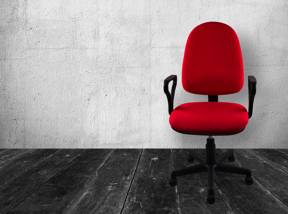 What to Do When Your Best Employee Quits