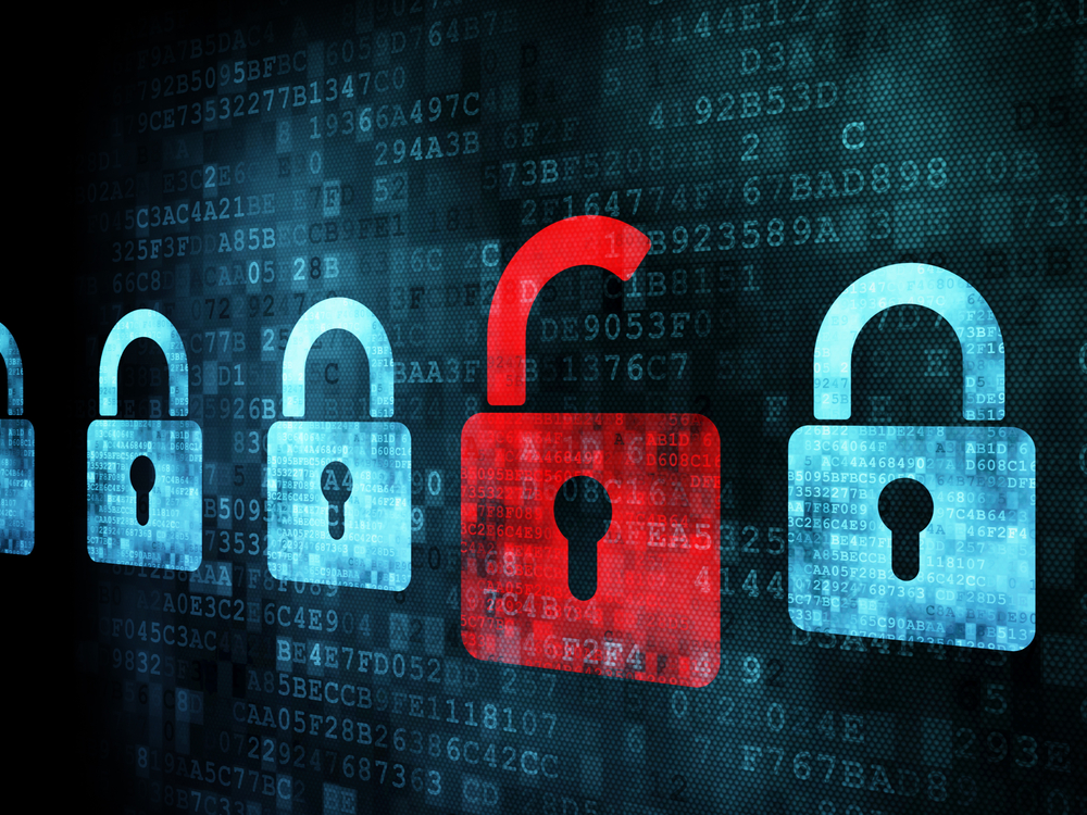 Cybersecurity Neglected at Most Small Businesses
