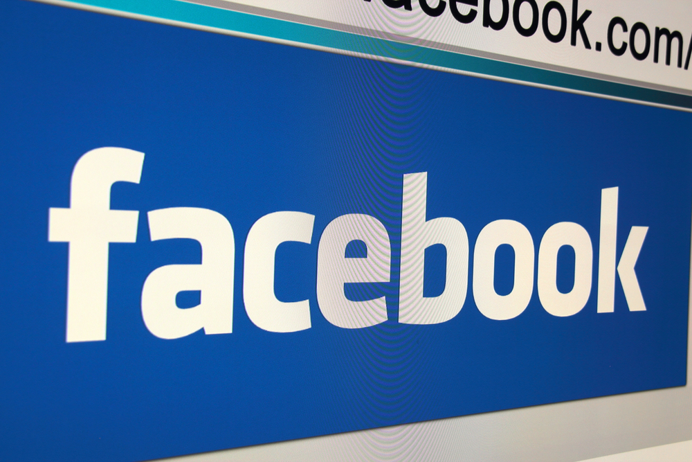 how to find facebook browsing history