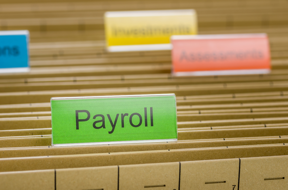 Outsourcing Payroll: 11 Payroll Services Companies to Consider