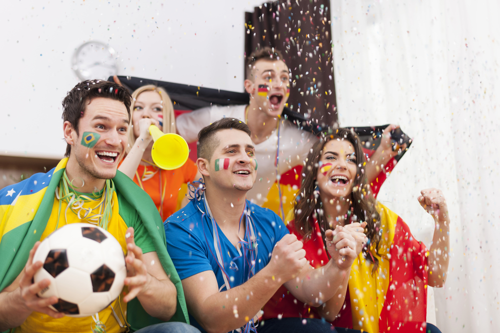 World Cup Woes: Keeping Your Business Running While Workers Watch