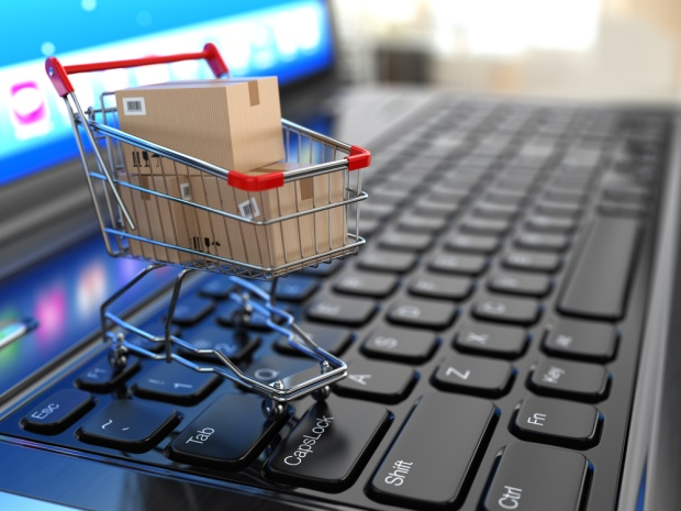 Selling Online: 3 Alternatives to an E-Commerce Website