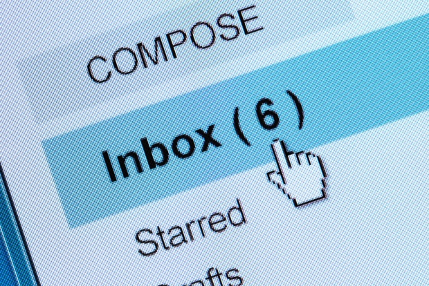 Email Nirvana: Clean Your Inbox in 3 Simple Steps