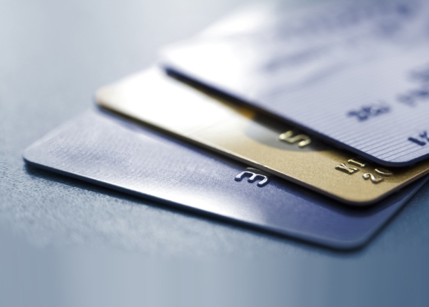 Payment Data Pays Dividends: Figuring Out What It Means