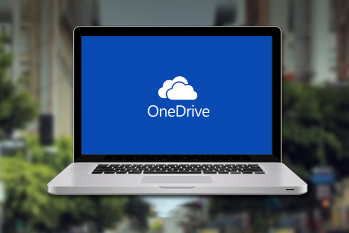 Microsoft Doubles Free Storage Space for OneDrive