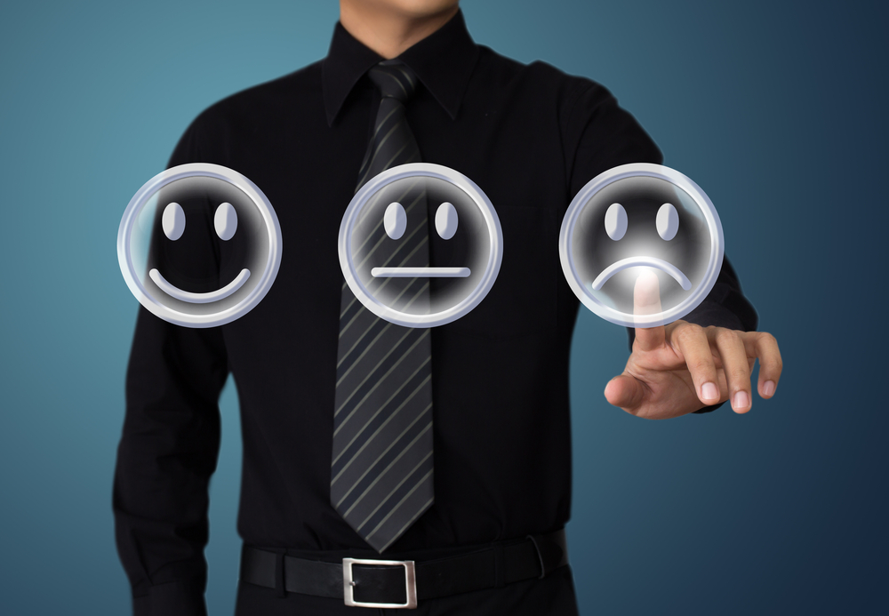 5 Ways to Turn Your Customer Complaints Into Business Ideas