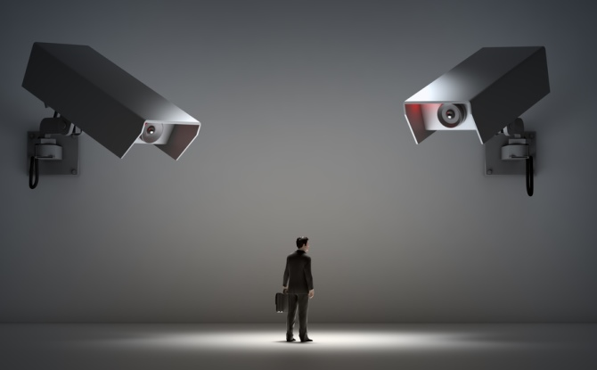 Balancing Employee Monitoring with Privacy Concerns