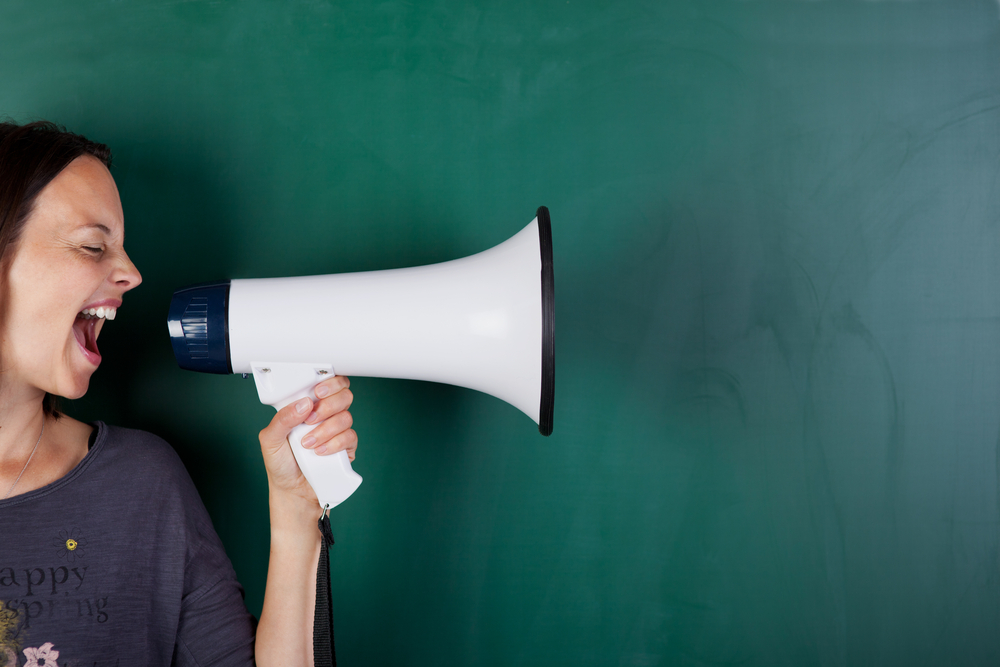 Word of Mouth Still Rules for Brand Advocacy