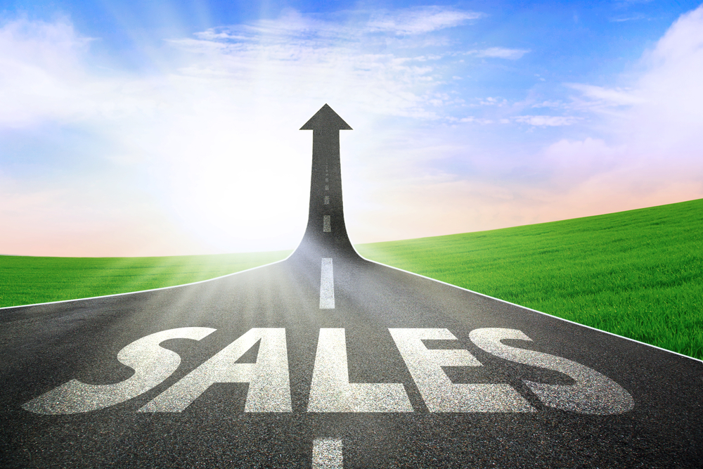 Creating a Sales Pipeline: Do You Need One?