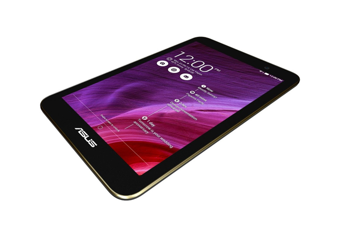 ASUS MeMo Pad 7 2014: Top 3 Business Features