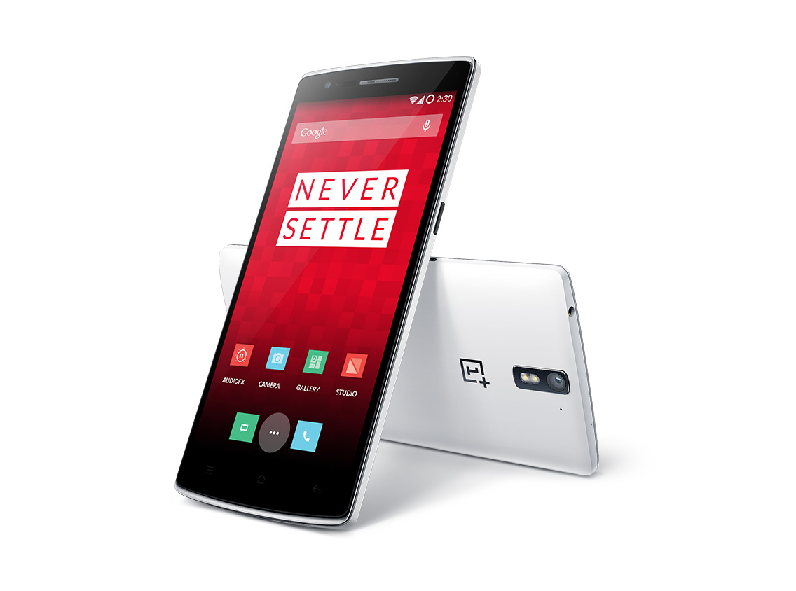 OnePlus One: Is It Good for Business?