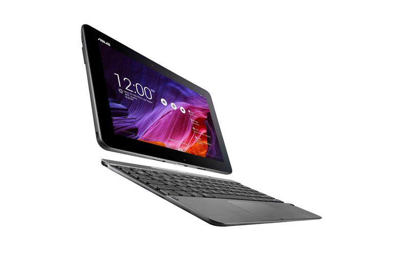 ASUS Transformer Pad TF103C: Top 3 Business Features