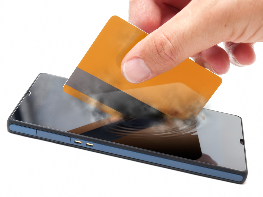 How to Choose a Mobile Credit Card Processor
