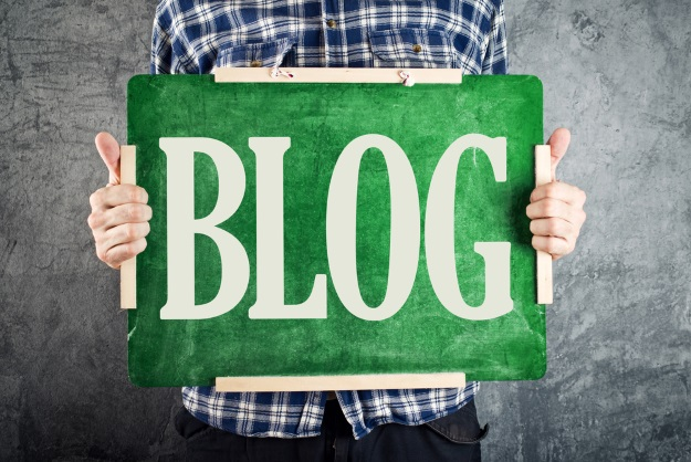 Business Blog Basics: 3 Strategies for Success