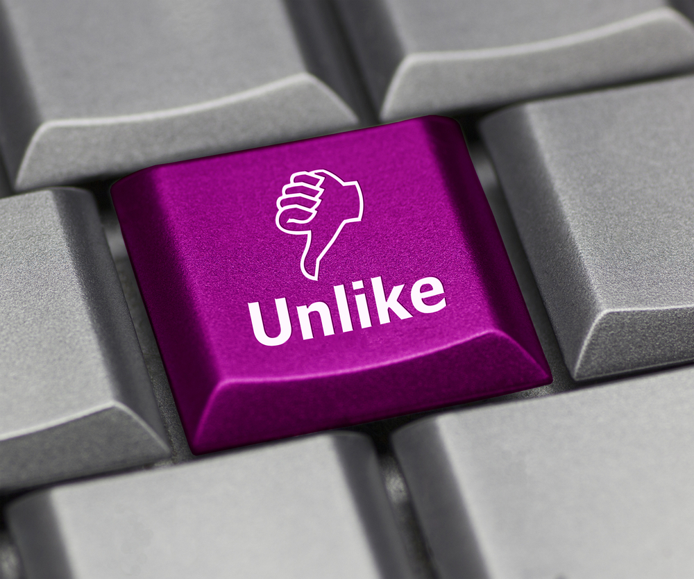 15 Social Media Mistakes That Will Ruin Your Career