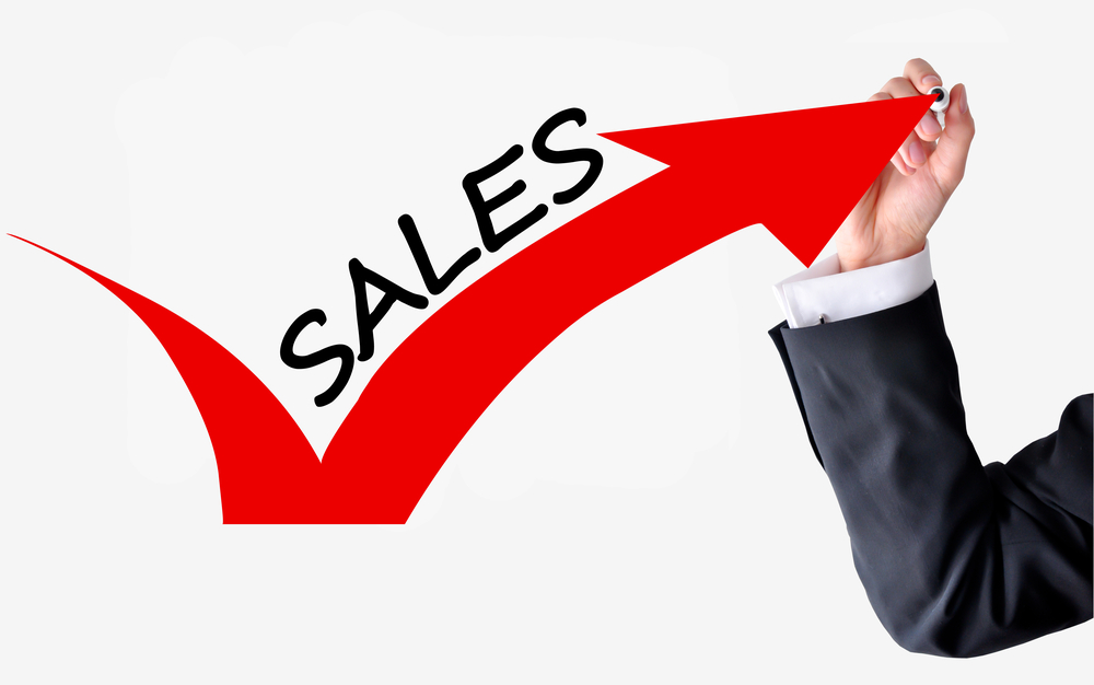 Three C's of Driving Sales: Connect, Convince, Collaborate