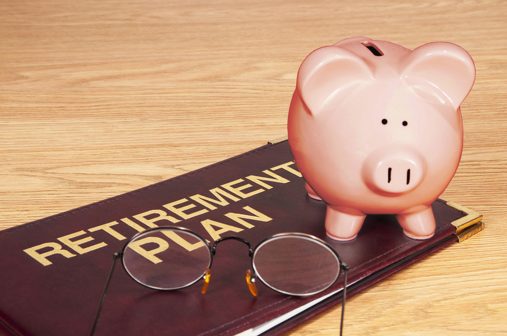 15 Retirement Plan Providers for Your Business