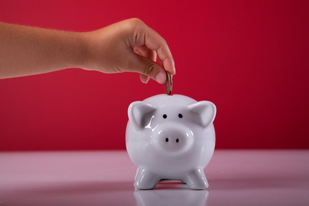5 Tricks to Lower Credit Card Processing Fees