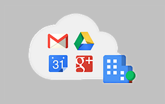 How to Use Google Apps for Business