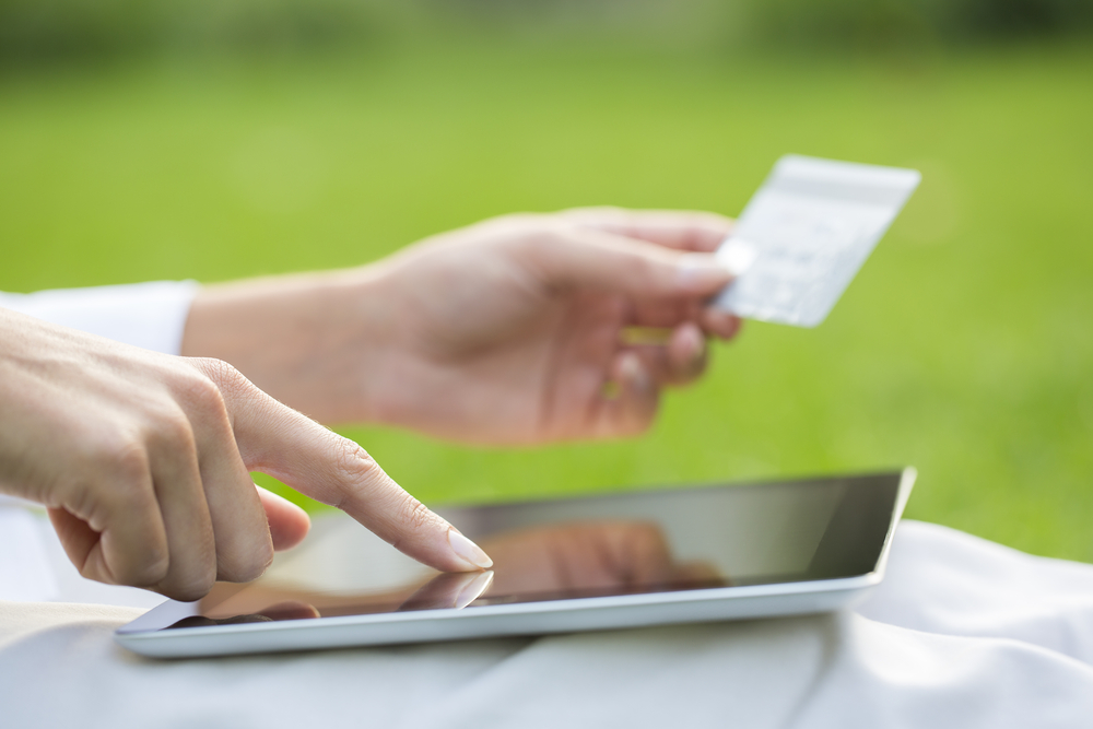 Is Your E-Commerce Business Mobile-Ready? 5 Steps to Prepare