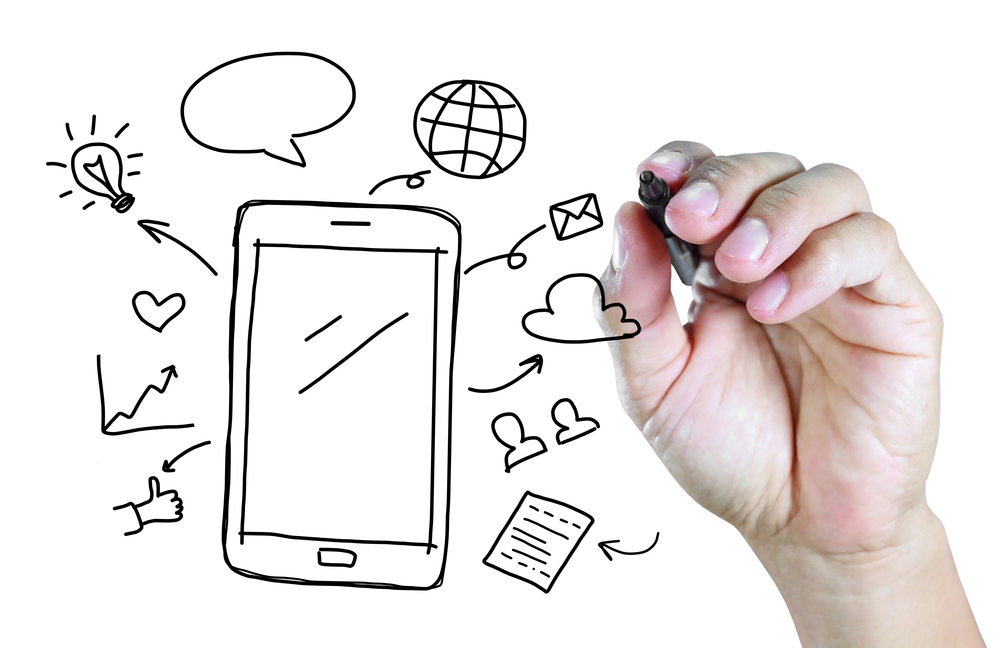 Mobile Website vs. Mobile App: What's the Difference?